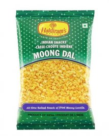 Moong Dal Plain HR 10x200g